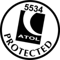 atol_logo120